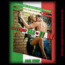 Alleyway Sex in Italy: A Public Sex Short (Unabridged), by Jane Kemp
