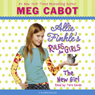 Allie Finkles Rules for Girls #3: Best Friends and Drama Queens (Unabridged), by Meg Cabot