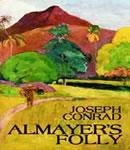 Almayers Folly (Unabridged) Audiobook, by Joseph Conrad