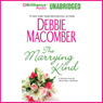 Almost Home: The Marrying Kind: A Selection from the Almost Home anthology (Unabridged), by Debbie Macomber