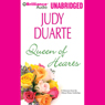 Almost Home: Queen of Hearts: A Selection from the Almost Home Anthology (Unabridged), by Judy Duarte