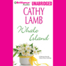 Almost Home: Whale Island: A Selection from the Almost Home Anthology (Unabridged), by Cathy Lamb