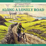 Along a Lonely Road (Unabridged), by Catherine Sefton