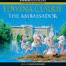 The Ambassador (Unabridged) Audiobook, by Edwina Currie