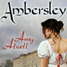 Ambersley: Lords of London (Unabridged) Audiobook, by Amy Atwell