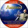 Ambition (Unabridged) Audiobook, by Richard Gorham