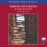 Ambush for Lassiter (Unabridged) Audiobook, by Zane Gray