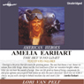 Amelia Earhart: The Skys No Limit (Unabridged), by Lori Van Pelt