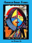 American Indian Stories (Unabridged), by Zitkala-Sa