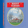 American Landmarks: Mount Vernon (Unabridged) Audiobook, by Jason Cooper