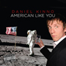 American Like You Audiobook, by Daniel Kinno