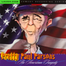 An American Tragedy Audiobook, by Pretty Paul Parsons