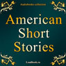 Amerikanskie rasskazy (American Short Stories) (Unabridged), by New Internet Technologies
