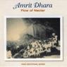 Amrit Dhara Audiobook, by Brahma Kumaris