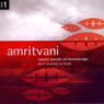 Amritvani, Volume 1 (Unabridged) Audiobook, by Brahma Kumaris