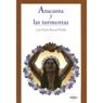 Anacaona y Las Tormentas (Texto Completo) Audiobook, by Luis Dario Bernal Pinilla