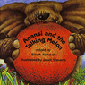 Anansi and the Talking Melon and Anansi and the Magic Stick (Unabridged), by Eric A. Kimmel