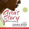 Anas Story: A Journey of Hope (Unabridged) Audiobook, by Jenna Bush