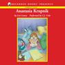 Anastasia Krupnik (Unabridged), by Lois Lowry
