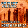Ancient Aliens: Nephilim in North America