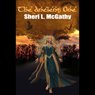 The Ancient One (Unabridged), by Sheri L. McGathy