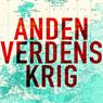 Anden Verdenskrig (Unabridged), by Antony Beevor