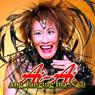 Ang Tanging Ina Niyo Audiobook, by Ai-Ai Delas Alas