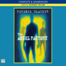 The Angel Factory (Unabridged), by Terence Blacker