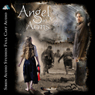 Angel in My Arms (Unabridged), by Sarah Storme