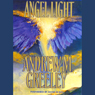 Angel Light Audiobook, by Andrew M. Greeley