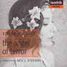 The Angel of Terror (Unabridged) Audiobook, by Edgar Wallace