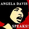 Angela Davis Speaks!, by Angela Davis