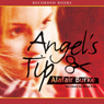 Angels Tip (Unabridged) Audiobook, by Alafair Burke