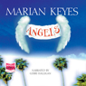 Angels (Unabridged) Audiobook, by Marian Keyes
