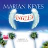 Angels (Unabridged), by Marian Keyes