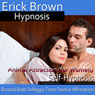 Animal Attraction for Women: Self-Hypnosis & Meditation Audiobook, by Erick Brown