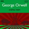 Animal Farm (Dramatised) Audiobook, by George Orwell