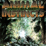 Animal Instincts Audiobook, by Jimmy Shubert