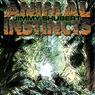 Animal Instincts, by Jimmy Shubert