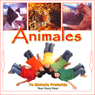 Animales y Aventuras (Adventures with Animals (Texto Completo))