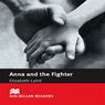 Anna and the Fighter, by Elizabeth Laird