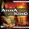 Anna And The King: Retro Audio (Unabridged) Audiobook, by Retro Audio