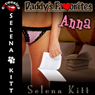 Anna (Unabridged), by Selena Kitt