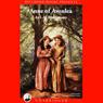 Anne of Avonlea (Unabridged), by L.M. Montgomery