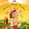 Anne of Green Gables (Dramatised) Audiobook, by L.M. Montgomery