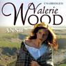 Annie (Unabridged) Audiobook, by Val Wood