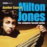 Another Case of Milton Jones: Series 2, Episode 4, by Milton Jones