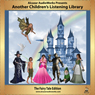 Another Childrens Listening Library: Volume 2 (Unabridged), by Alcazar AudioWorks