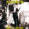 Another Lone Nut Audiobook, by Richard Belzer