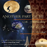 Another Part of Me: An Extraordinary Tale of Twin Souls: A Memoir (Unabridged) Audiobook, by Debbie S